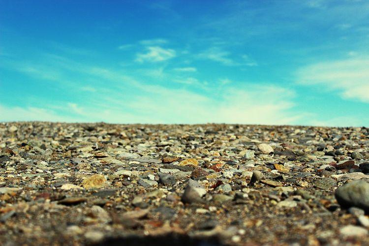 "Let's gather ""300"" likes <3)))) First Eyeem Photo Nature Petropavlovsk-kamchatskiy Beach Instagood Instalike Instasize Instaphoto Instafollow Summer2015 Summer ☀ GoodTimes"