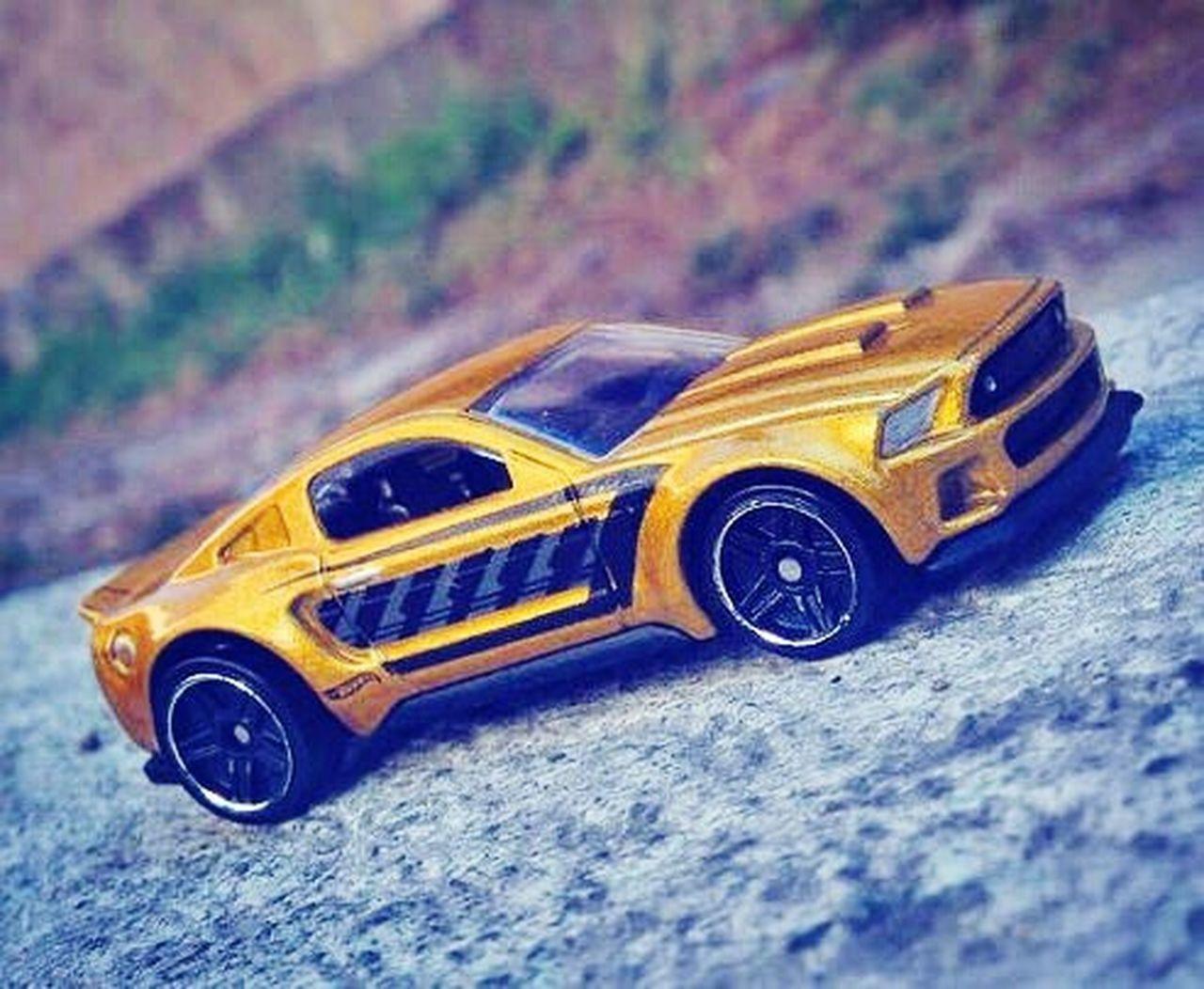 Automobile HotWheels Collector Diecast First Eyeem Photo