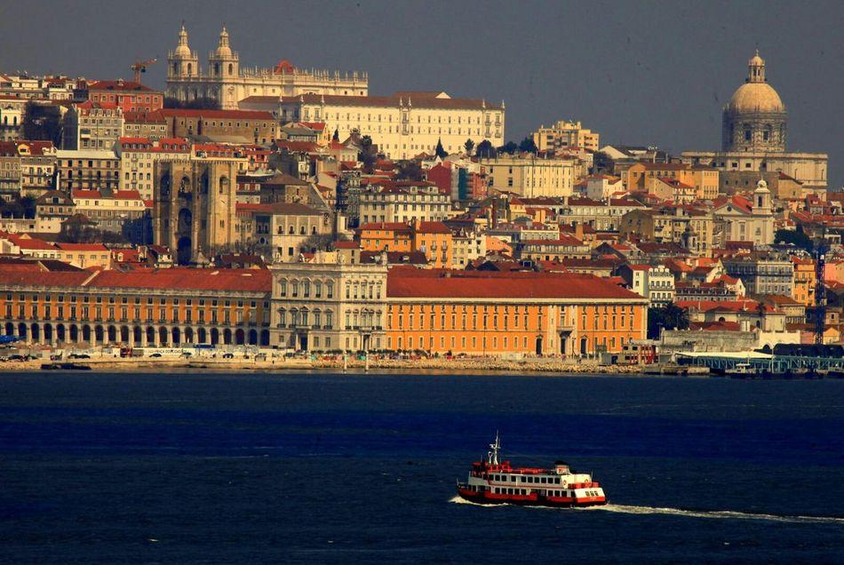 AtéJá Lisboa Trip Btl