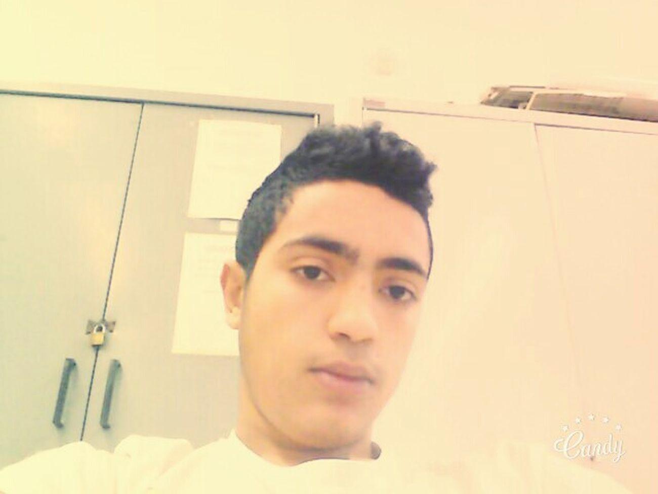 In classe First Eyeem Photo