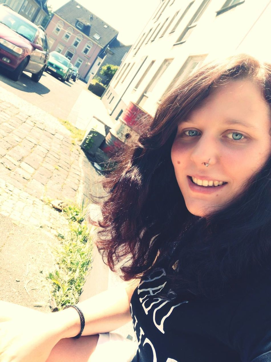 Outdoors Relaxing Summertime Turtle Love LilMissSunshine Gowork Hot Day Germany Morning Stonerday Hazepower Hanging Out That's Me Hi! Nomakeup Nature Start your day with sun in your heart 😍😘