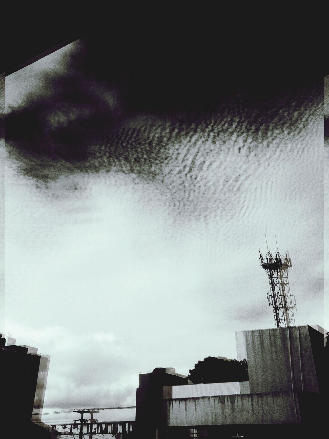 Monochrome Monophotography Pretoebranco psicoldelia Ecstasy