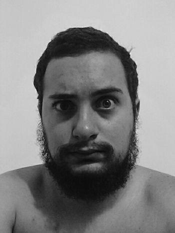 Barba Negra Barba Selfie Osasco Saopaulo Brazilian Sampa That's Me Seriousface Barbados Lindo