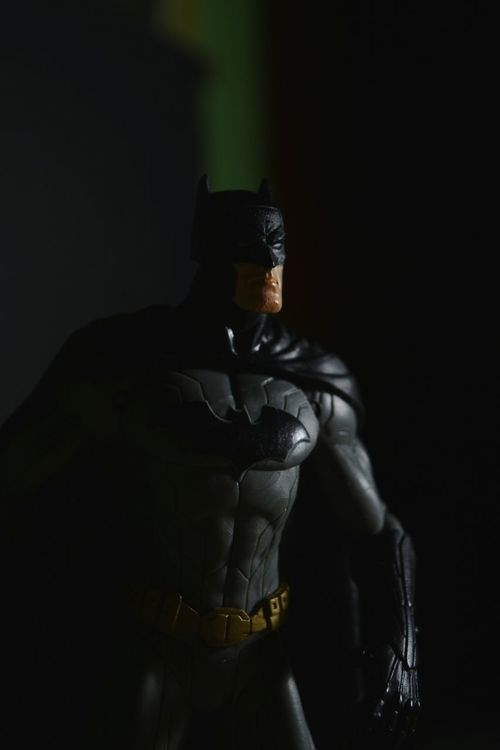 Dark knight EyeEm Best Shots EyeEmBestPics EyeEm Gallery EyeEm Phillipines Eyeem Philippines Toystory Toy Photography Toys4Me Justice League Toyphotography