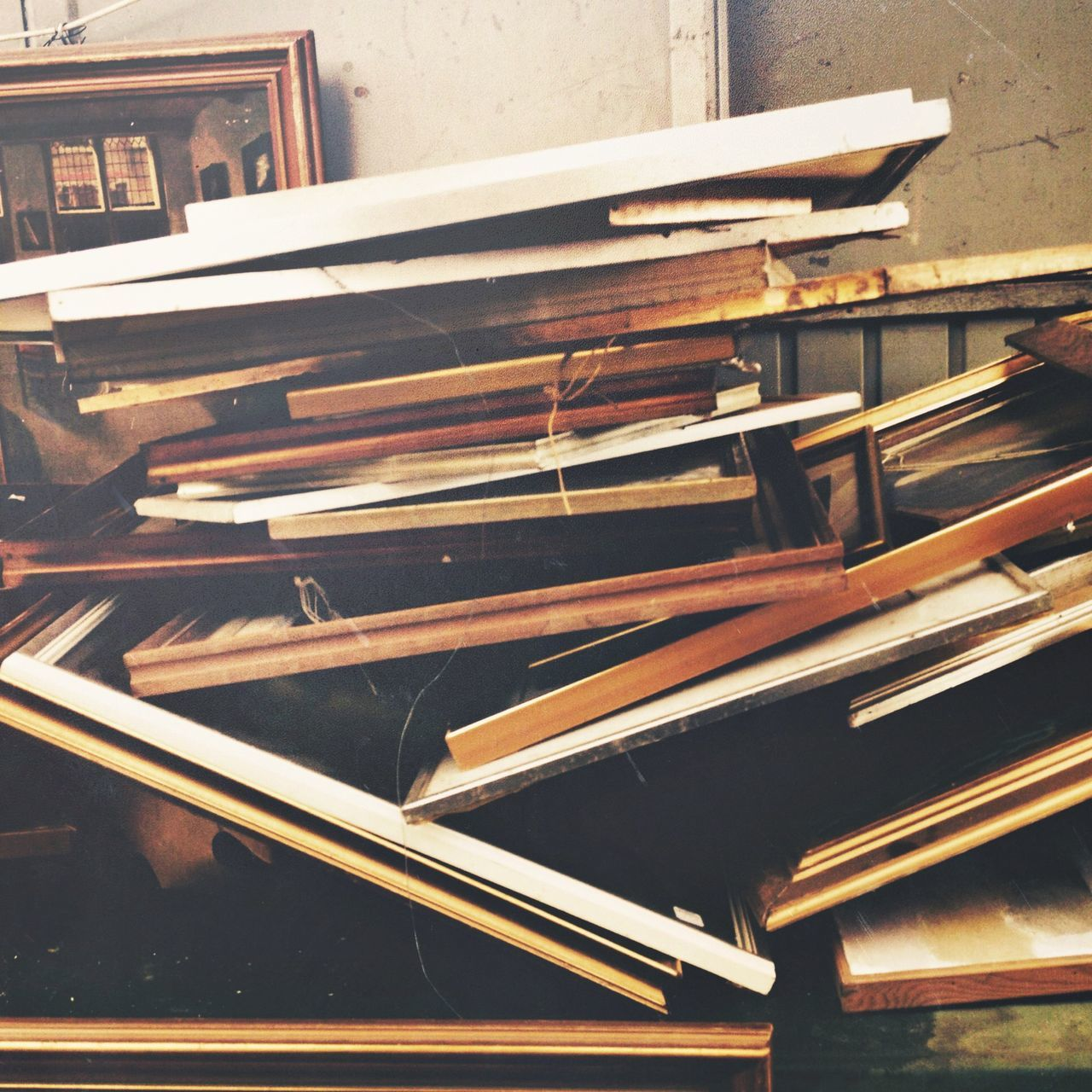 Beautiful stock photos of frame, Abundance, Day, Heap, Large Group Of Objects