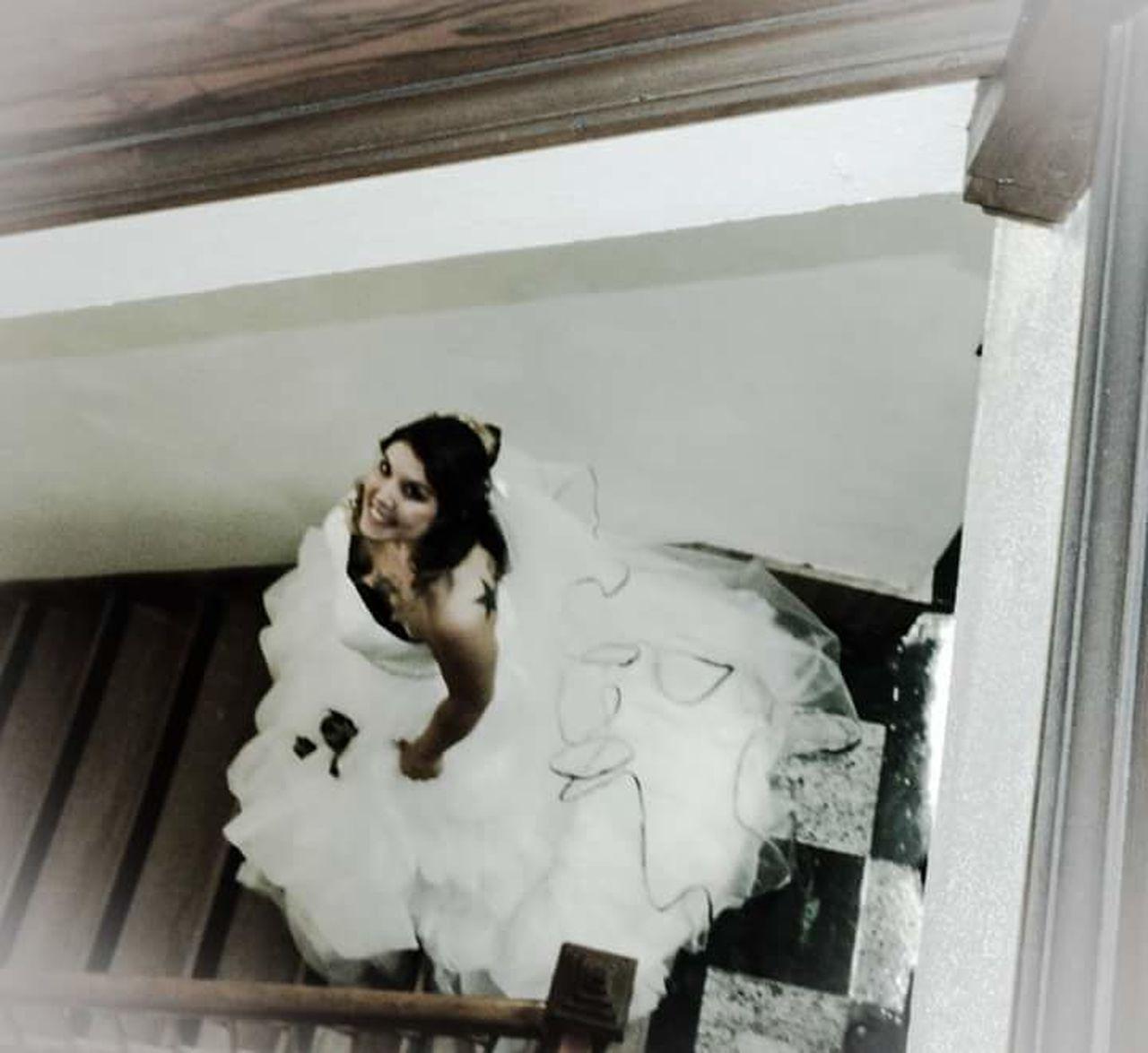 Bride Dress Bride Bride To Be