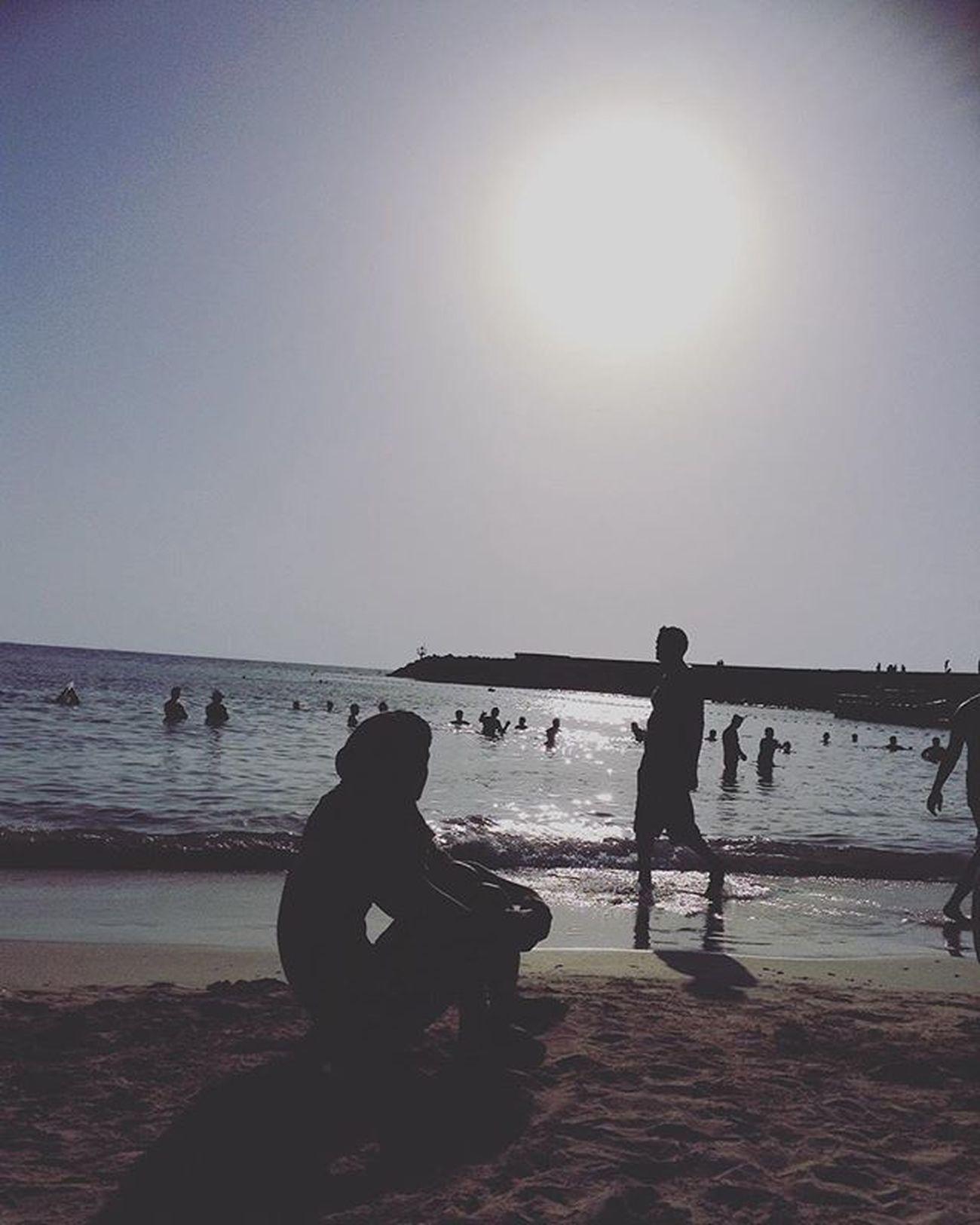 OI4 jun6 @jumeirahbeach Timeflies Memorieslastforever 🌊🕐🚀