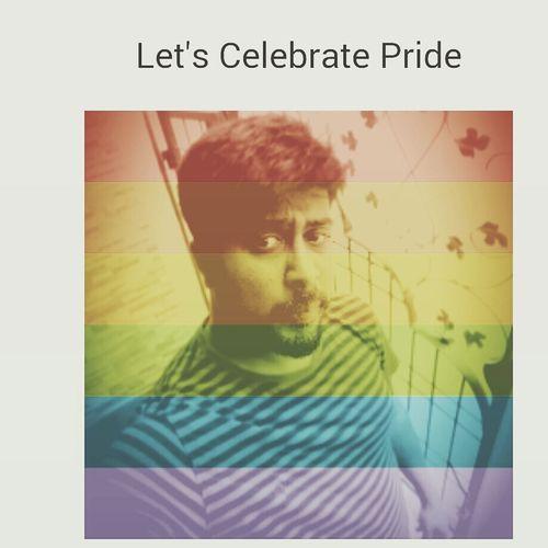 In pride of One love and Equality!! TRUE LOVE WINS!! Lovewins Pride Loveall GayLove Itsmylife Lovemyself EyeEm Best Shots Loveinmyheart Ineedloveandaffection BeingLonely