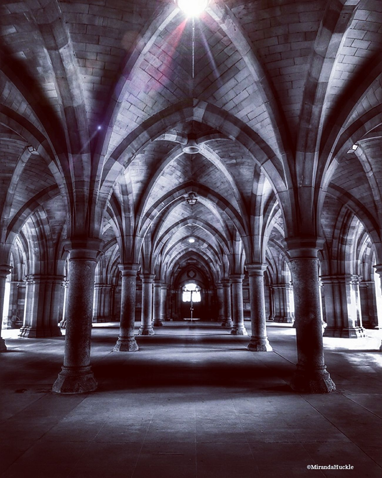 'The Cloisters' Cloisters  Cloister Architecture Architecture_collection Glasgow  GlasgowUniversity Scotland EyeEm Best Shots