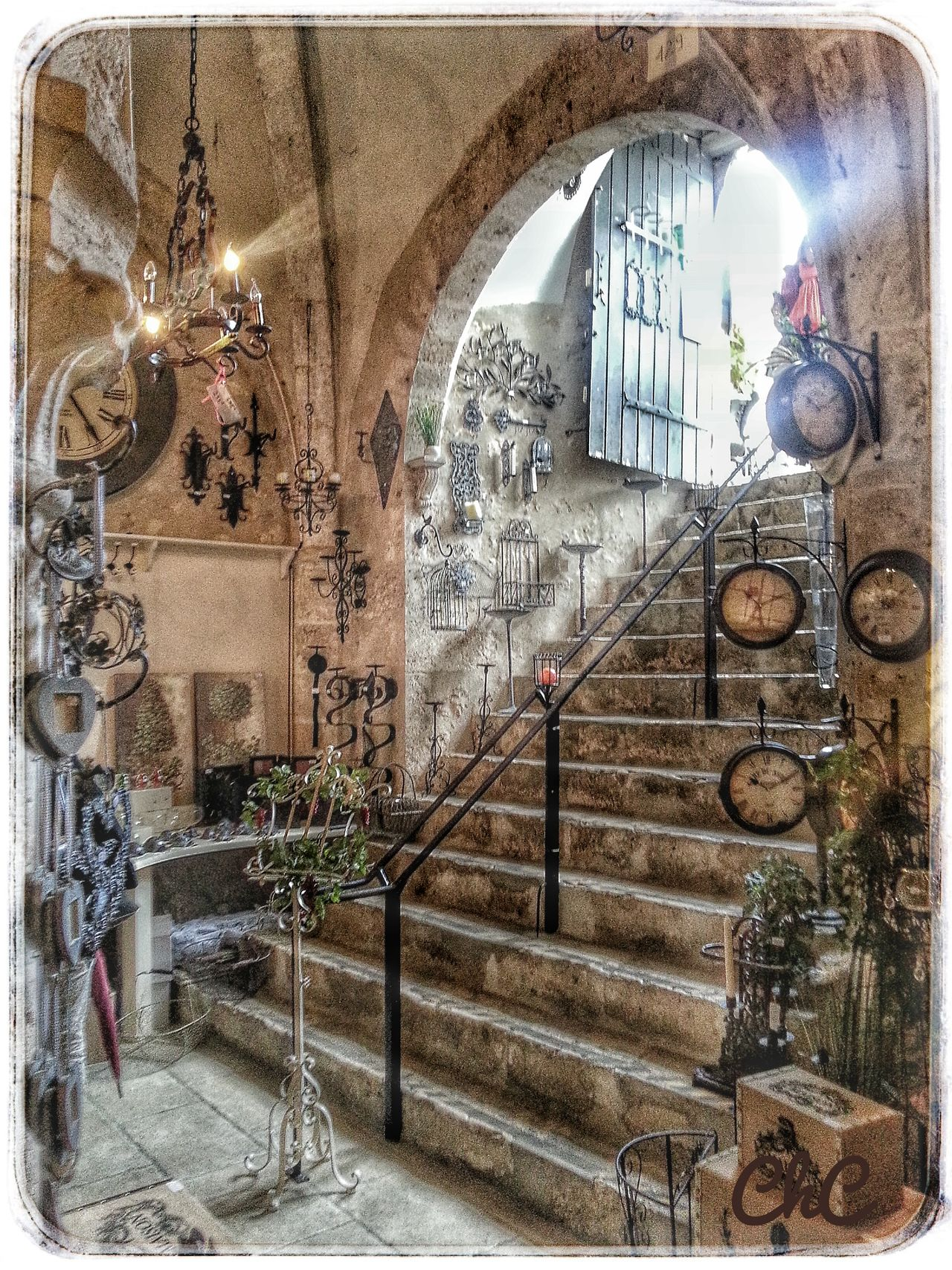 Taking Photos Old Town Vieille Maison Myfavoriteplace Hdr_Collection Old House Shoppingtime Old Shop à Provins en France🏡🏠🏡