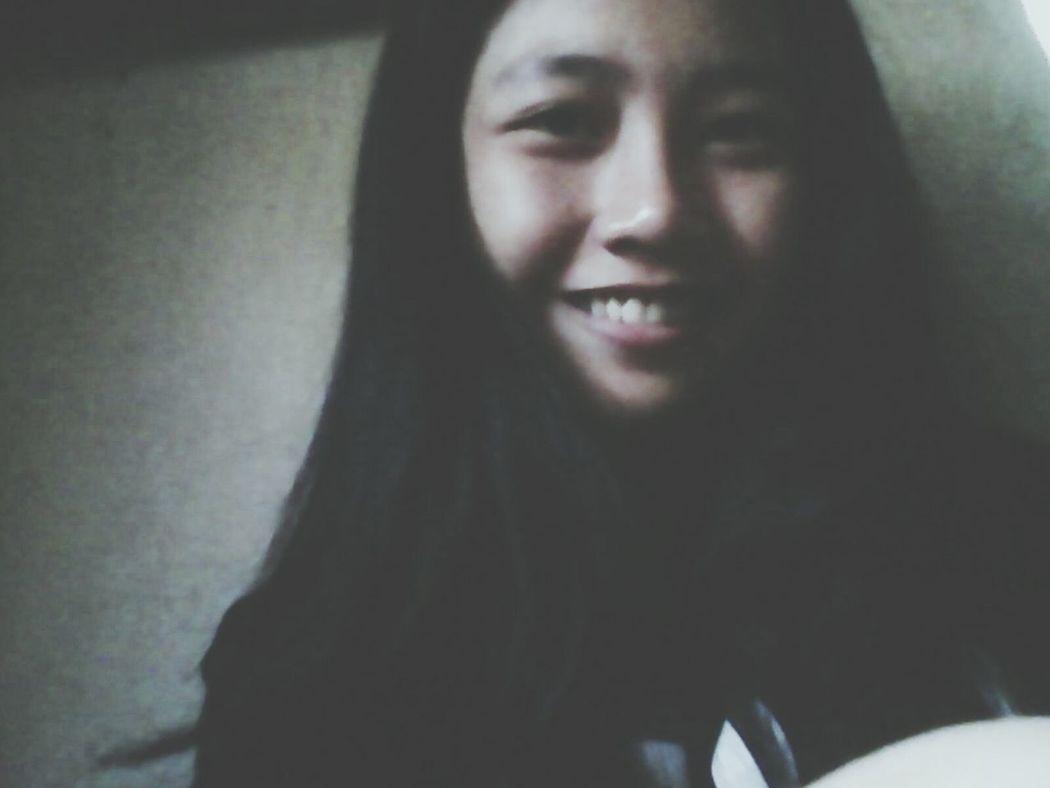 Morning Smile FollowMeOnTwitter @wandysivan