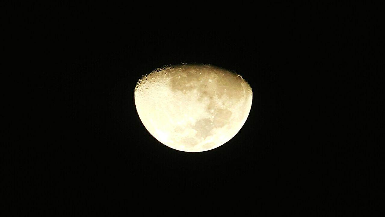 Nightphotography Moon Moonlight Nightshot Uganda  Moonshot Moonlightscape Photography Night View Closeupshot