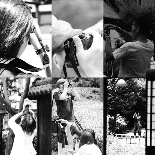 EEA3 - Tokyo B&W Portrait Bnwphotography EyeEm Best Shots Bnw_collection EyeEm Global Meetup Share Your Adventure EEA3