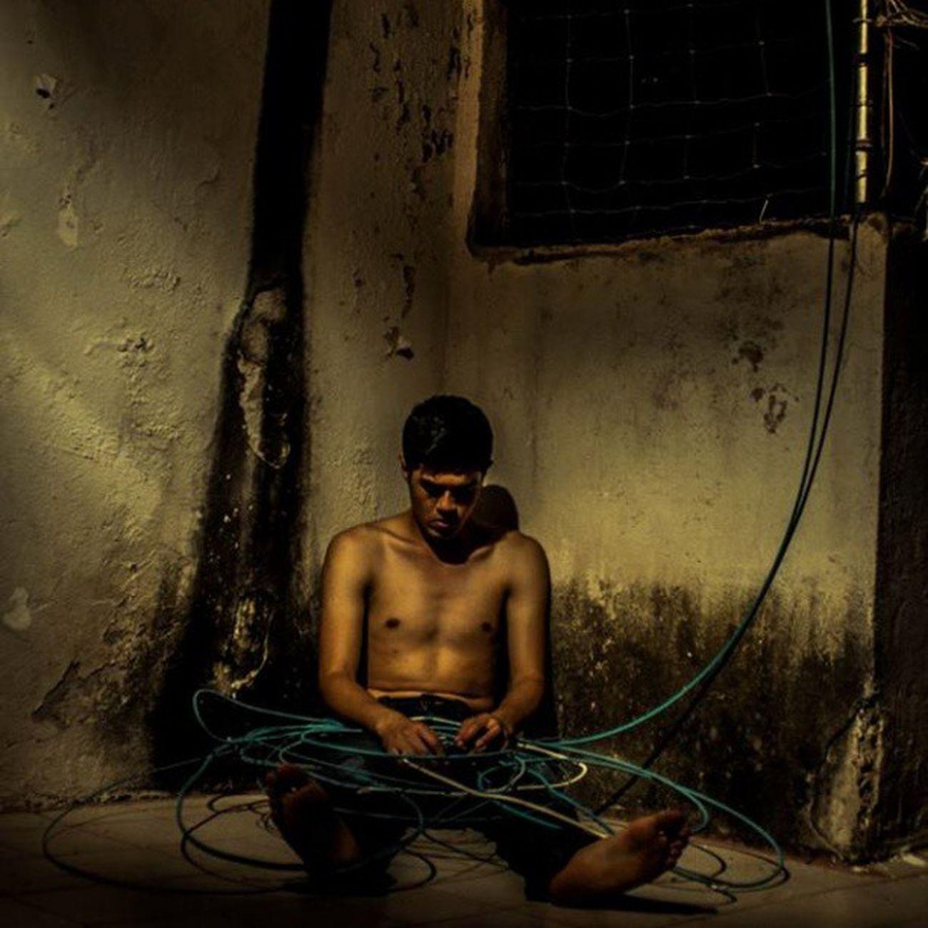 68/365 Ahfotografia 365project ByAlexHernández Photography MyArt