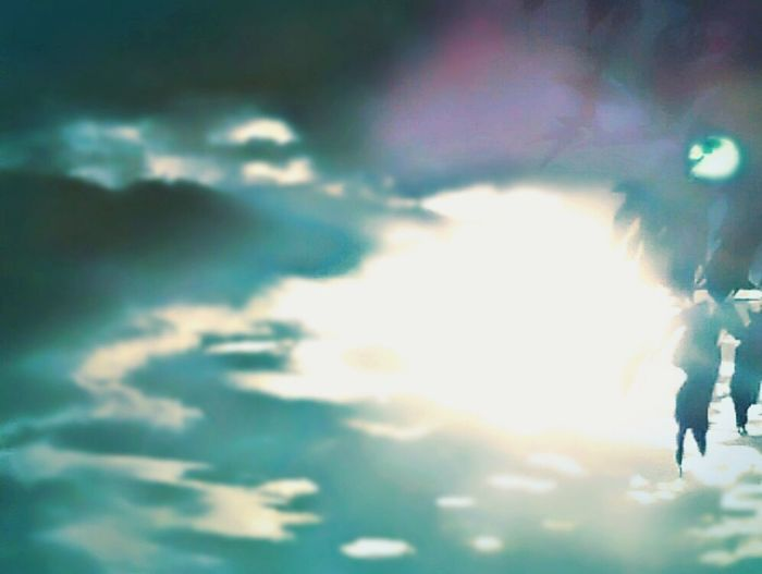Memories Of Home Home Is Where The Heart Is Homesick  Homesickness Homesick :( Never Again Neveragain Glare Of The Sun Glare Sun And Clouds Sun And Sky Blurry Blurred Hazy Sunlight Haziness Looking Up Looking Up At The Sky Lookingup Leaves And Sun Leaves Silhouette Sunshine And Clouds Glareofthesun Clouds And Sky Clouds And Sun I Miss This