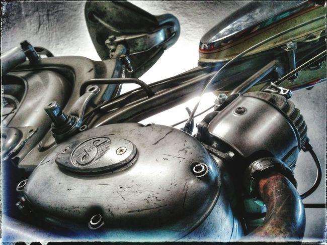 www.feinmechanik-rosenheim.de 1970s Uncompleted Restauration Restauration Oldthings First Eyeem Photo Oldtimer Love Motor Bike Motorcycle Motorrad Nsu Oldtimer Oldtimer Or What?! Dkw Hummell Mofa Dkw Motorcycle Motor Oldtimers Oldtimer♥ DKW Sachs Motorcyle Motorcycles Motorbike Motorcycle Photography
