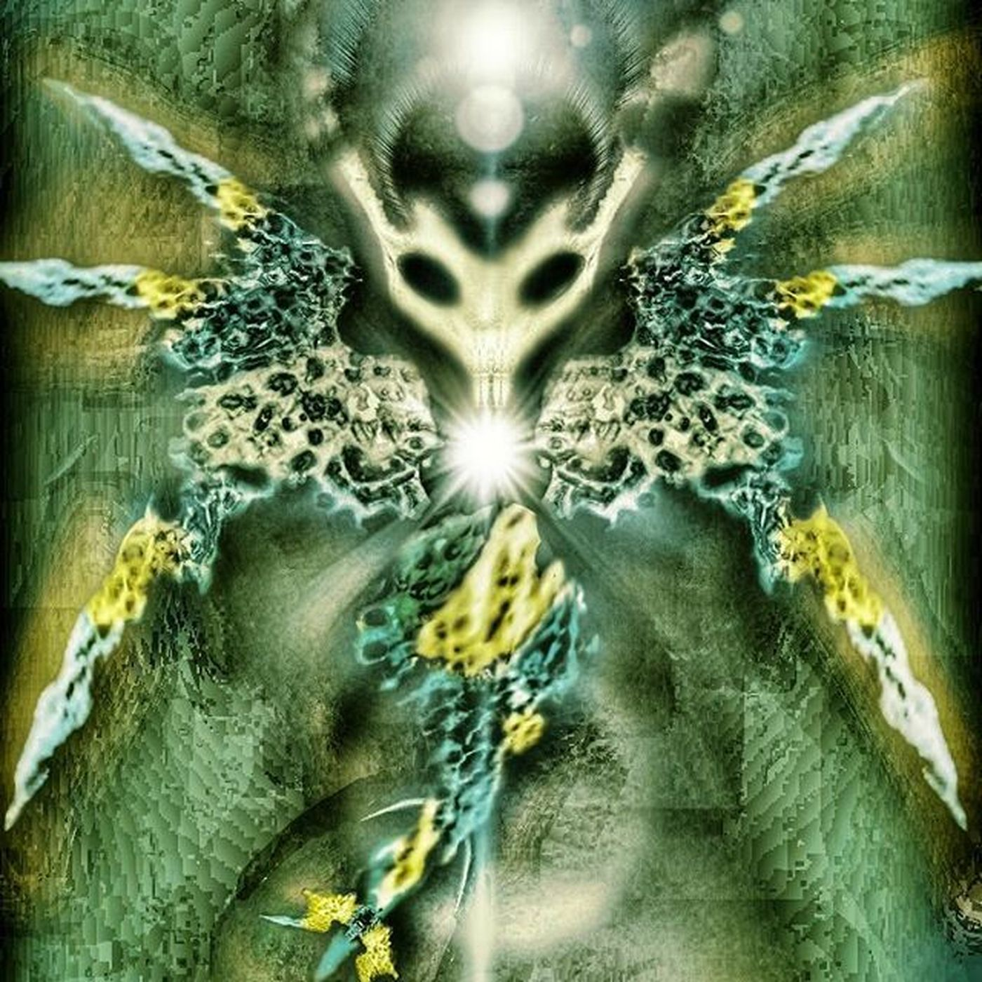And also Earth CreatureCreation Mobileart Art Picsart