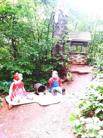 Taking Photos Summer Pei Jackandjill Jack Jill Storybookland