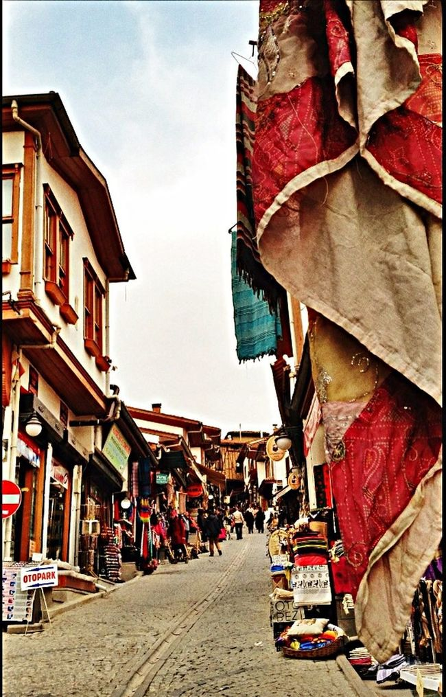 Eyem Nature Lover Streetphotography Hellooo Eyem !  Enjoying Nature In Turkey Oldshopping