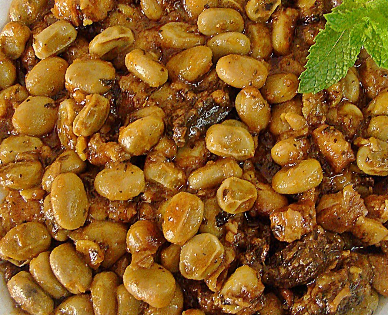 Creatividad Dali Figueres Dalí Esposicion Fotografia Jrosillo Srt Visual ImpactRestaurante figueres Foodphotography foodspain Costa Brava, Coast