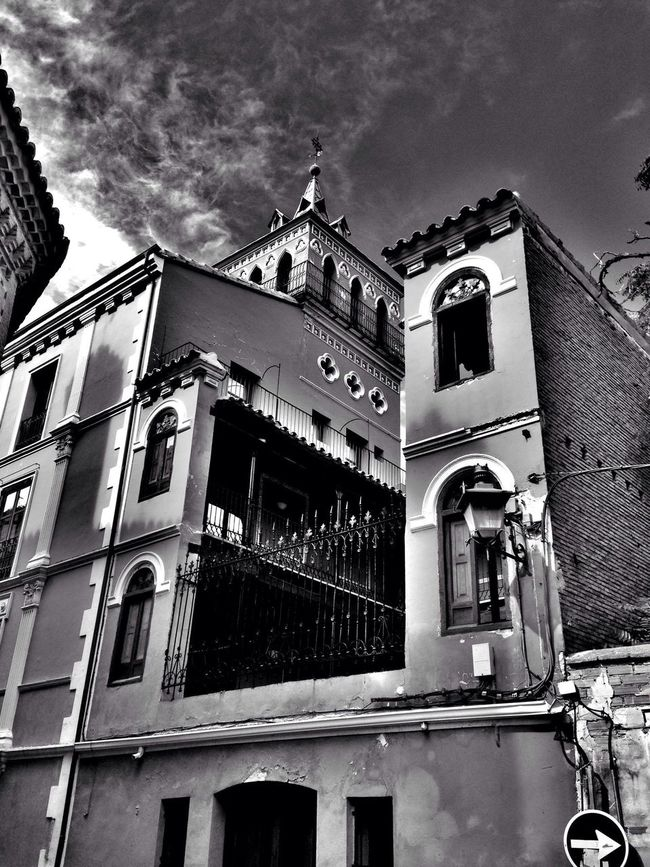 HDR Hdr_Collection Teruel