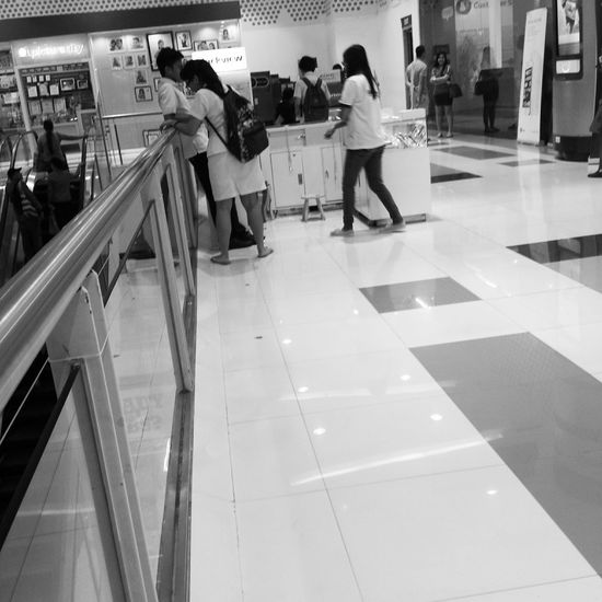 Tried to capture like a professional photographer by Using my smart phone.hahaha lol. Dane_annePhotography Black And White Photography EyeEm Eyeem Philippines Smfairview
