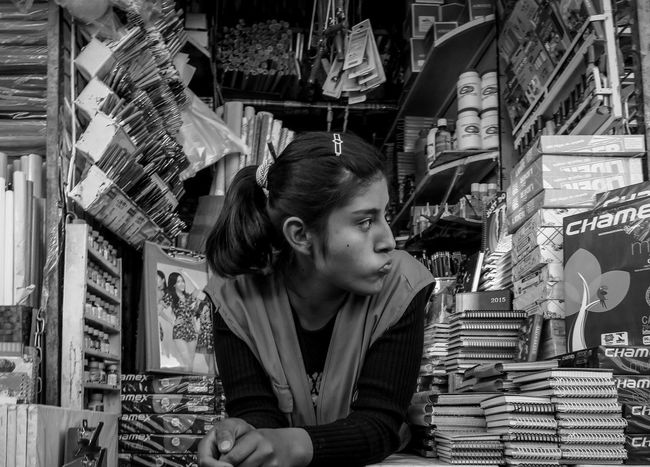 Urban Landscape Streetphoto_bw Monochrome Bolivia Portrait EyeEm Best Shots - Black + White EyeEm Best Edits Blancoynegro Streetphotography The Human Condition