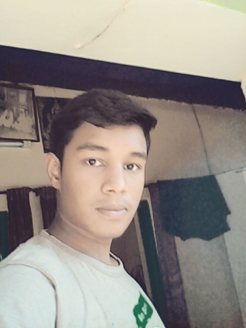 my home Travelling Hello World