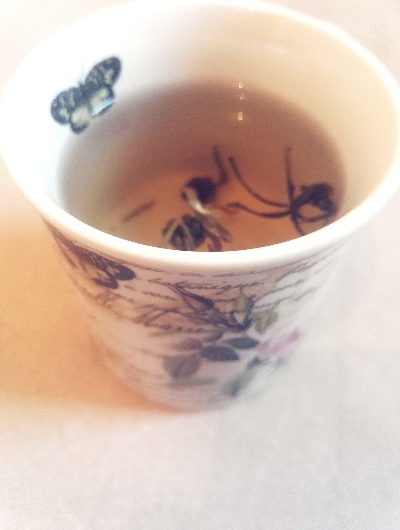 Vertical Refreshment Tea - Hot Drink Drink Close-up Indoors  No People Day Freshness Vietnamese Jasmine Jasmine Tea Jasmine Flower