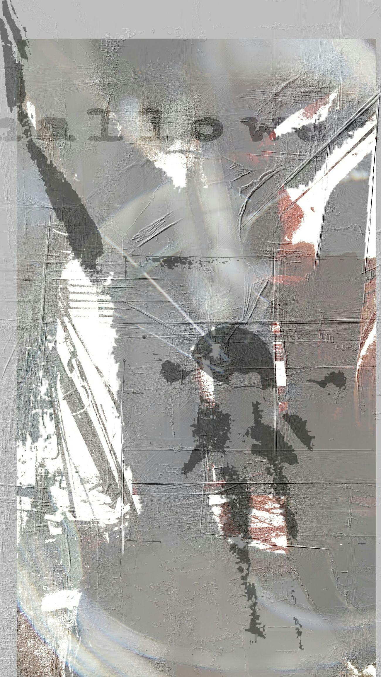 spiritual antiseptic. EyeEm Portraits Abstract Art Dark Darkart Art Self Portrait Shootermag My Soul Is Stained... People