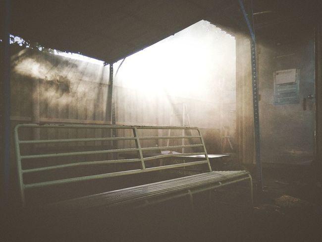 Light And Shadow Forging EyeEm Malaysia Eye4photography  Shadowporn