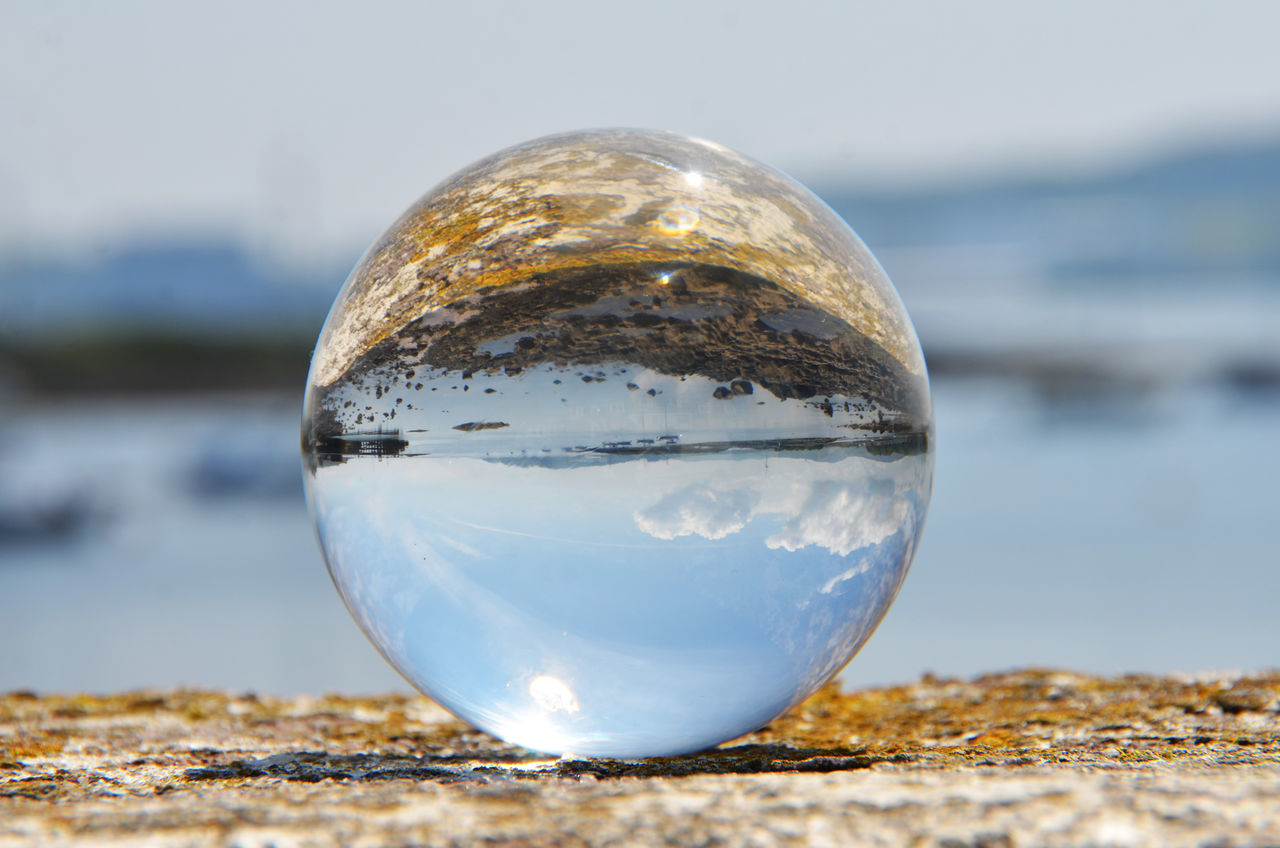 Beautiful stock photos of glas, Close-Up, Crystal, Crystal Ball, Day