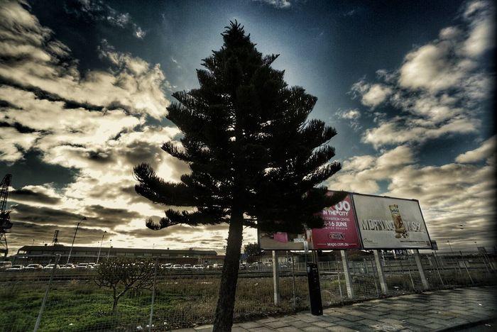 Australia Freemantle HDR F4F Followback Like4like Gopro Canon Nikon Photography