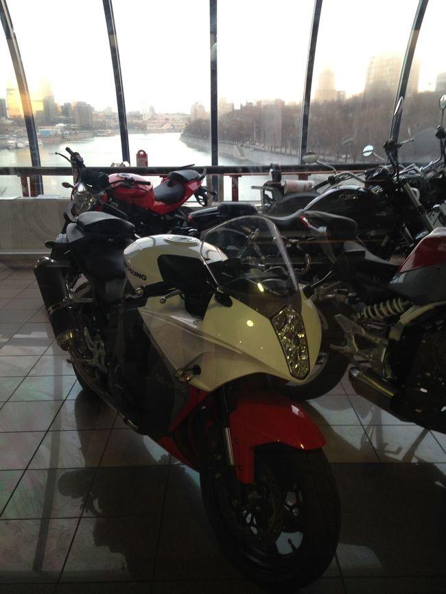 🚲💨 мечта любовь мотоцикл скоро_он_будет_моим ❤️ вжжж