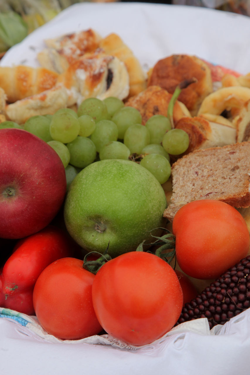 food and drink, food, variation, healthy eating, no people, freshness, indoors, fruit, close-up, day