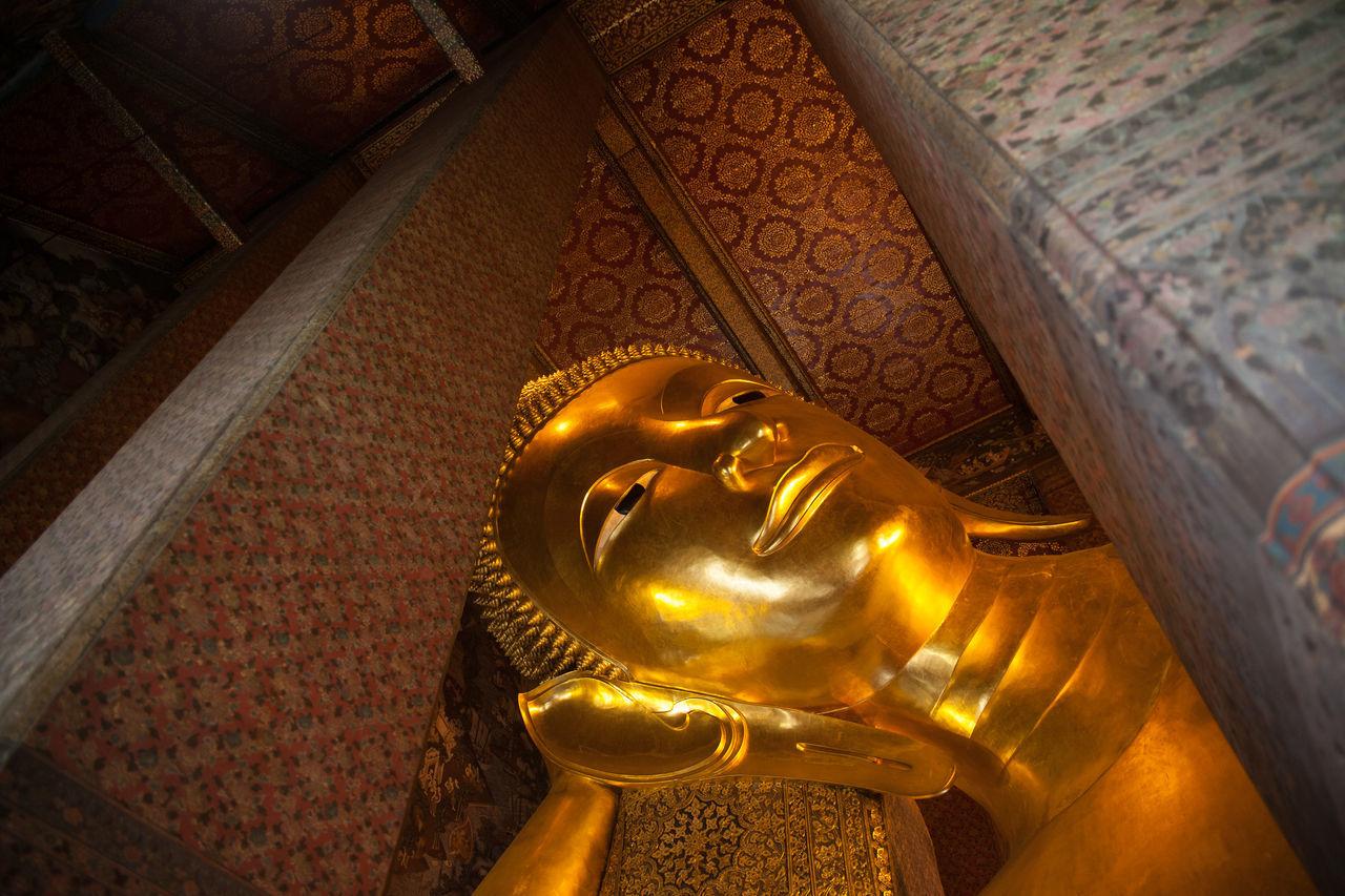 Beautiful stock photos of asia, Art And Craft, Column, Cultures, Day