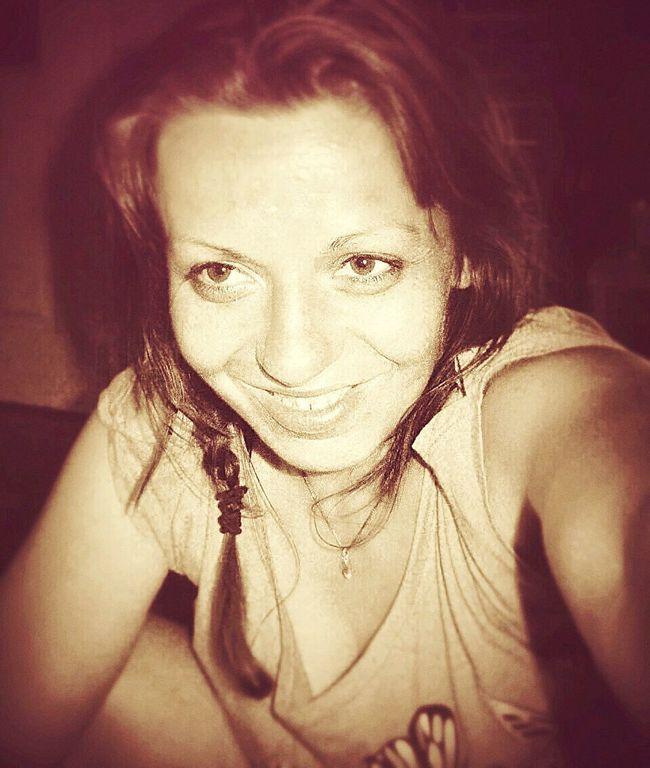 Beata Piotrka beauty girl Motivated First Eyeem Photo