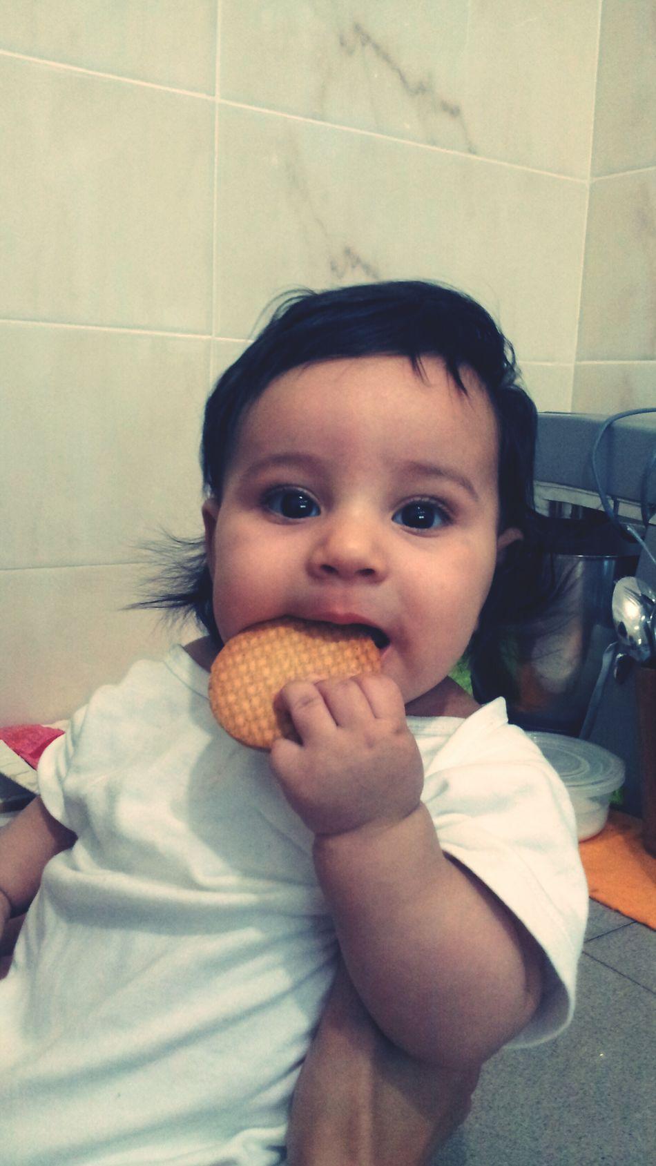 Childhood Innocence Babyboy Enfant Litle Boy Baby ❤ My Son ❤ Bébé ♥ Cute Baby Boy Petit Garcon