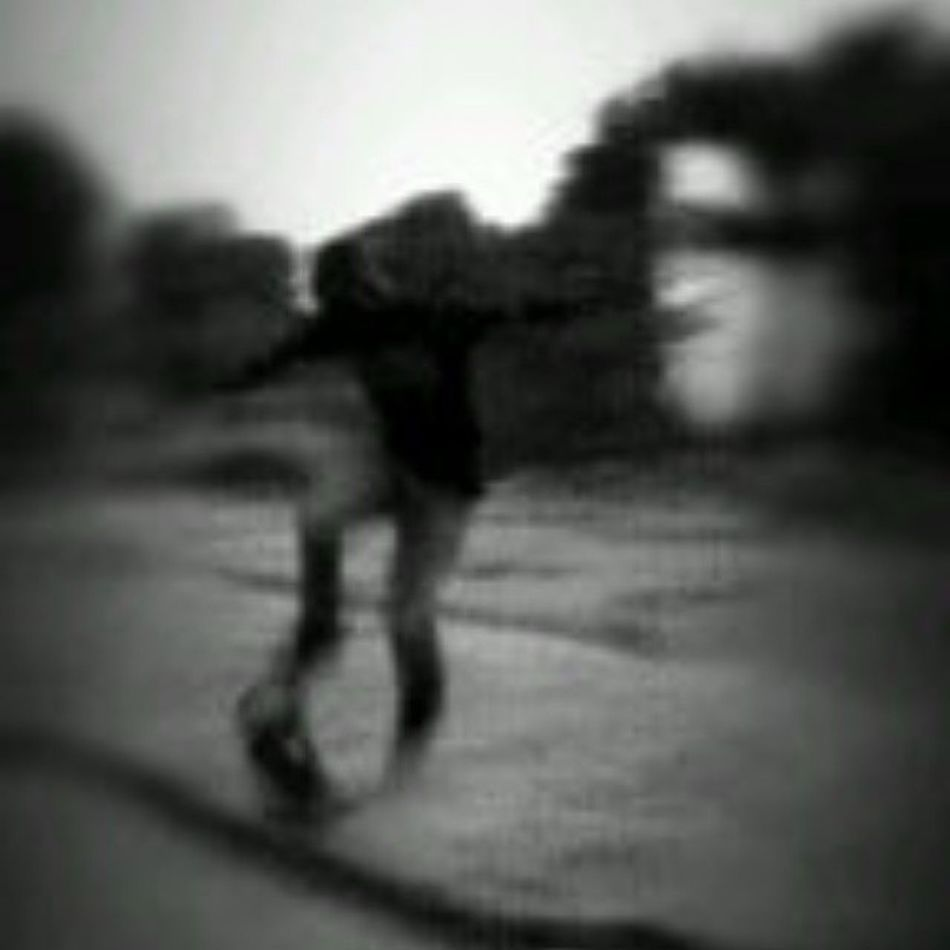 """""""And so he kick, push, over his shoulder he swore he'd never look, weren't nothing there but the blackness, life wasn't too attractive.."""" Grateful Progress YoungKickFlip IWasASkaterBoy Feelingalive KickPushII Lupe"""