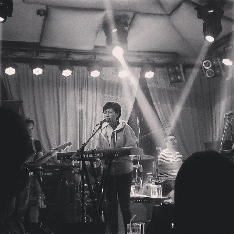 @up_dharma_down playing Tadhana. 19east Updharmadown GoodTimes Instagramthatshit goodmusic