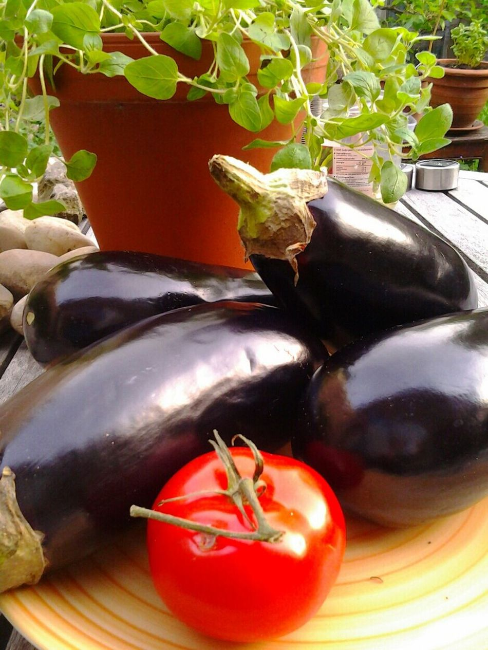 Aubergines Eggplants Colorful Veggies Health Freak Yeah Right Healthy Food Food For Thought