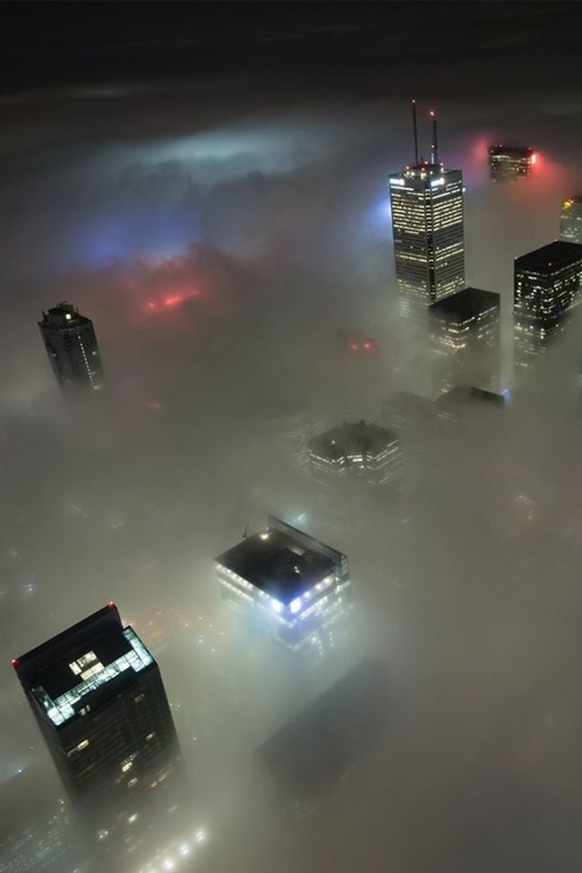 If Weed Was Legalized In Georgia