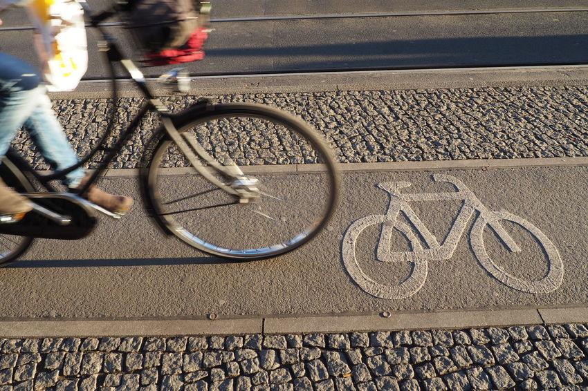 Asphalte Bike Bike Lane Biking Cycling Cyclingphoto Riding Riding Bike Road Transportation