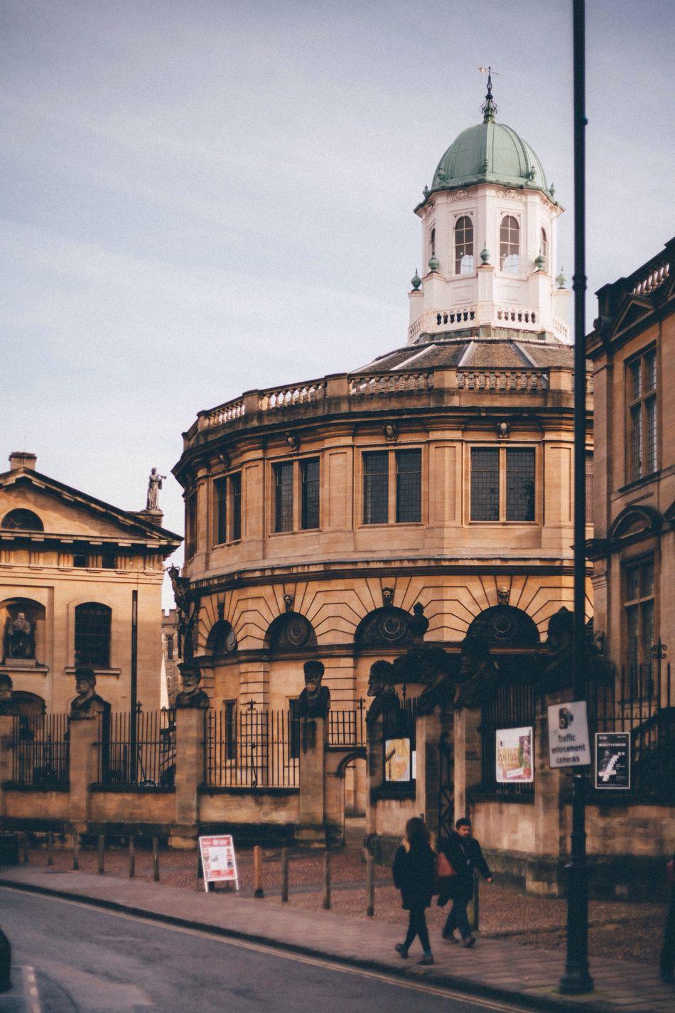 Oxford 2016 Vscocam Vscogood VSCO EyeEm Best Shots Eye4photography  EyeEm Gallery EyeEmBestPics Exploring Oxford