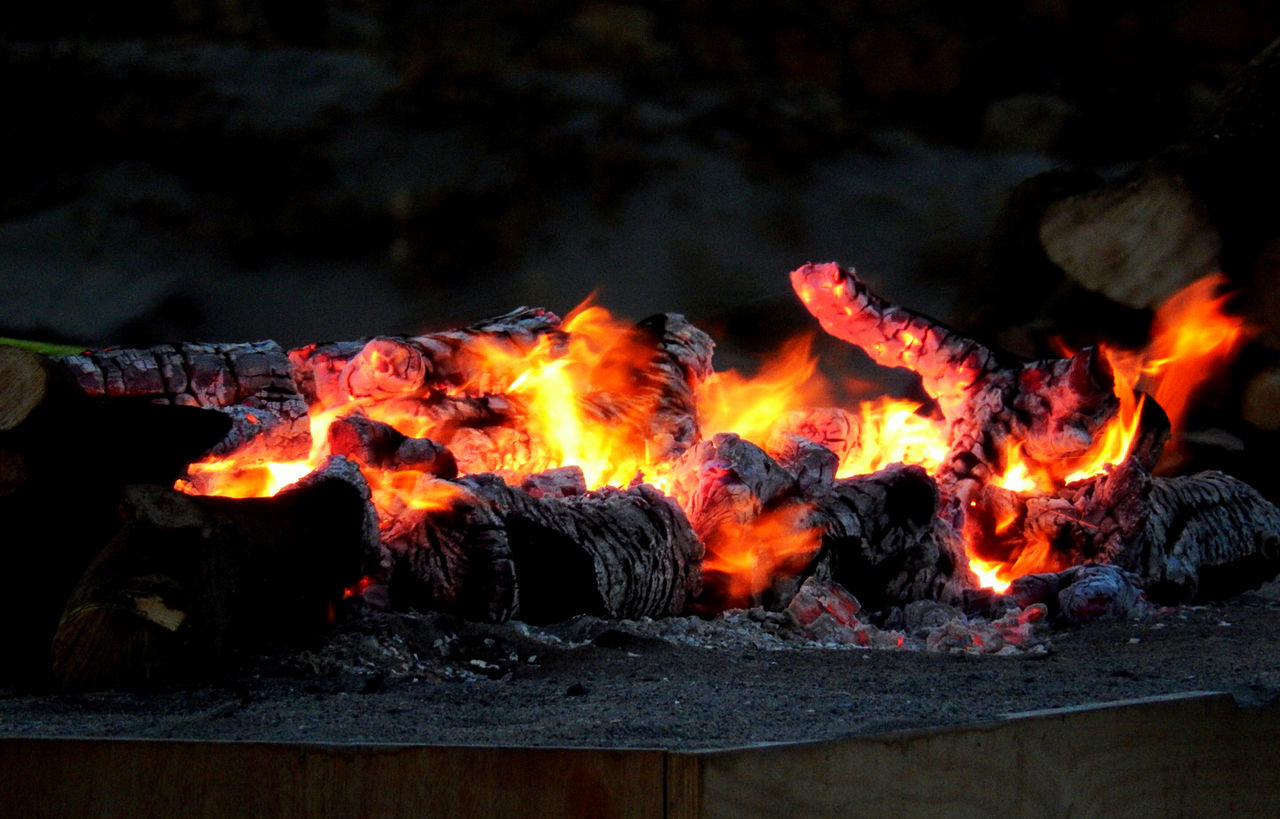 Beautiful stock photos of fire, BBQ Joint, Barbeque, Burning, Close-Up