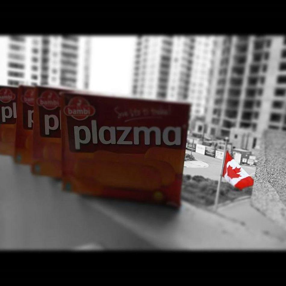 Onokad stigne Paket Plazma Svestotitreba jedna je Mama Farfaraway From  Home Serbia Srbija Canada Prokletajeamerika kad plazme nema