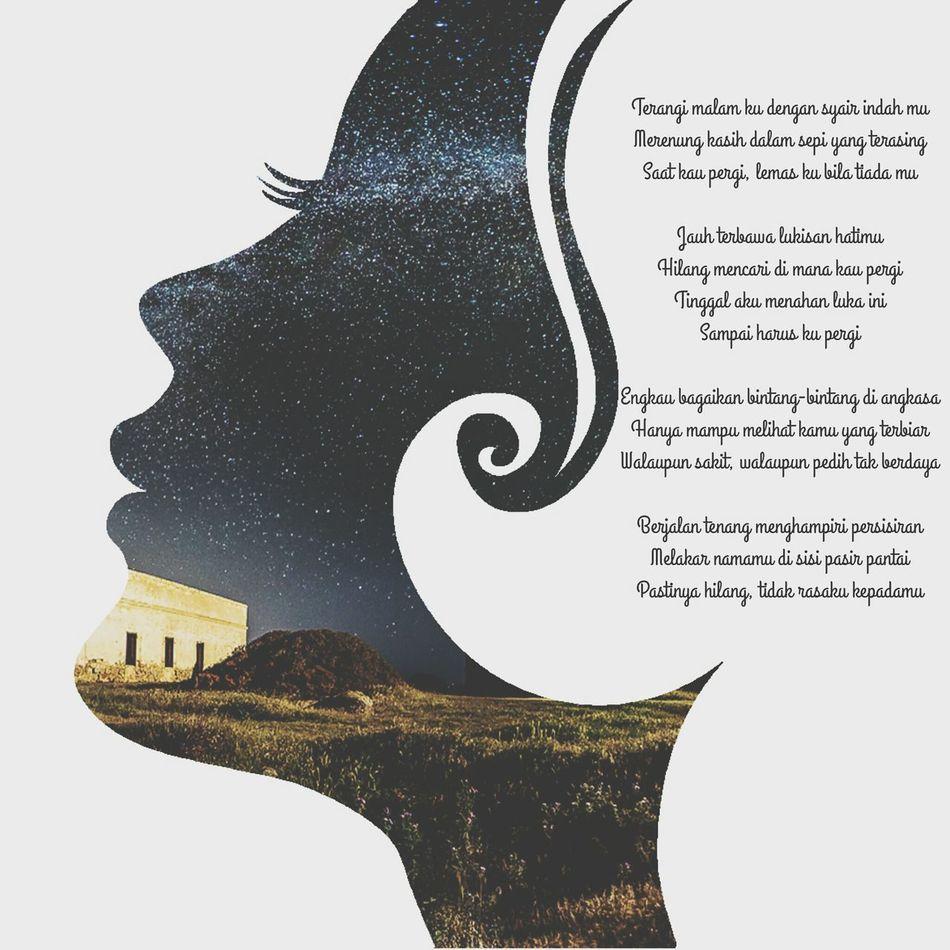 Hello World Kota Kinabalu Sabah Malaysia Potrait Song Lyrics