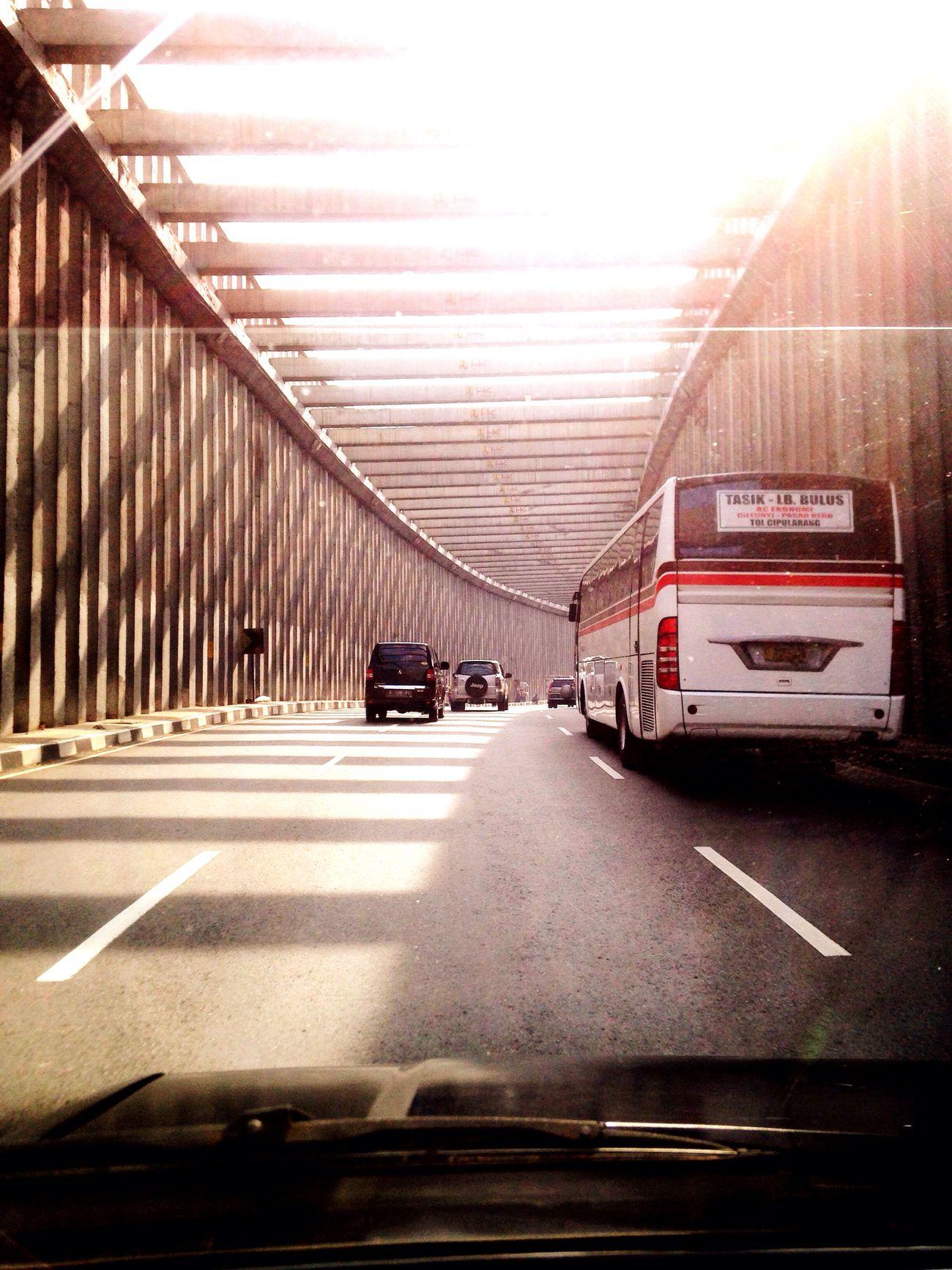 Lingkar nagreg Tunnel Ontheroad Lifeontheroad