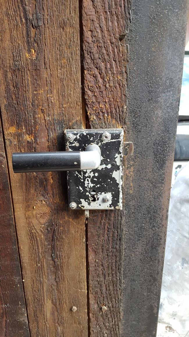 Door No People Doors EyeEm Best Shots
