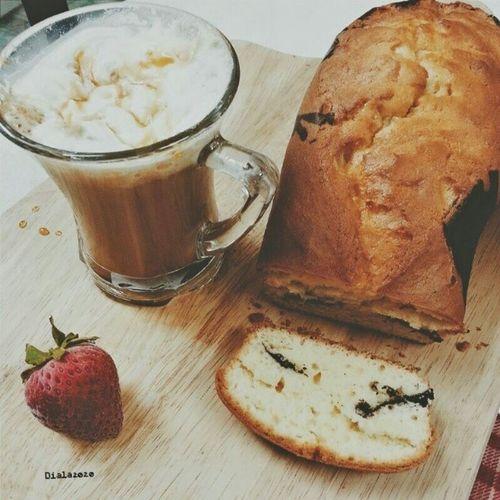 تصويري  الناس_الرايئه صباح_الخير فطور breakfast like follow